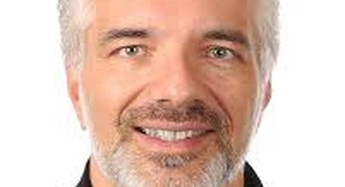 Friday Listen: Holger Mueller from Constellation Research