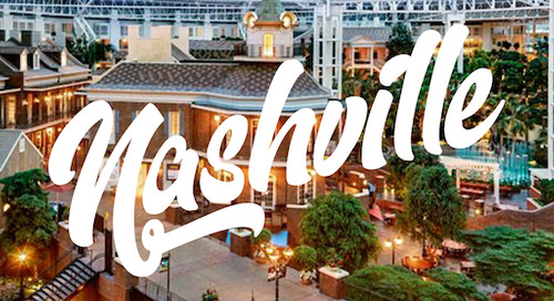 Announcing the WorkHuman 2019 Agenda