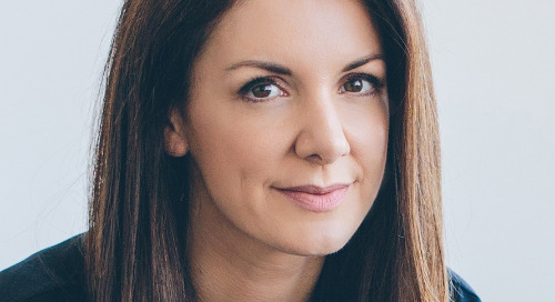 3 Reasons I Love Kat Cole (And Can't Wait to See Her at WorkHuman 2019)