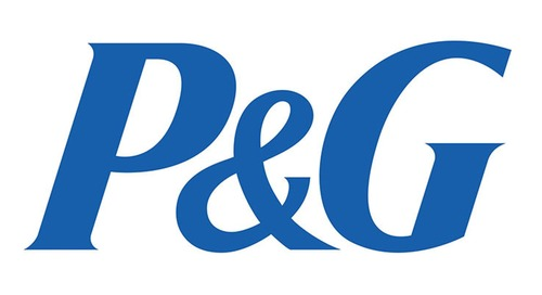 "Webinar: Employee Recognition - Evolve from ""Functional"" to ""Impactful"" with Tips from P&G"
