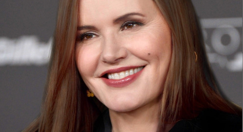 Geena Davis Joins WorkHuman 2019 Panel Addressing Workplace Equity