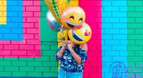 WorkHuman Session Spotlight: Navigating Employee Emotions at Work