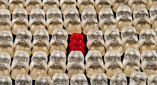 7 Biases That Drive Your Decisions At Work