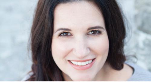 Humans of HR: Meet Sabrina Baker, Founder of Acacia HR Solutions