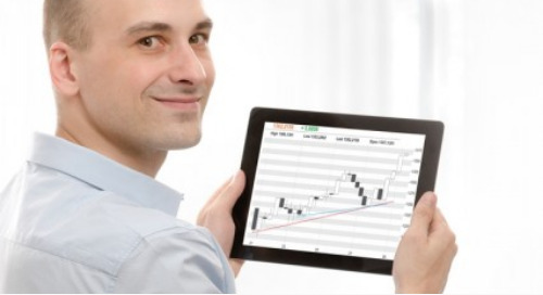 How to Construct an HR Dashboard That Will Wow the C-Suite