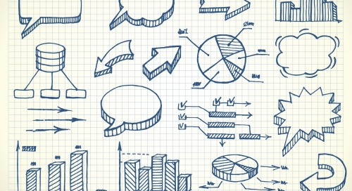 16 HR Metrics Smart HR Departments Track