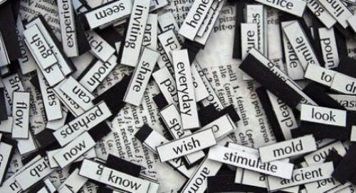 101 Effective Words to Use in Recognition