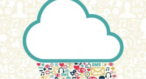 Keeping HR from Getting Lost in the Cloud