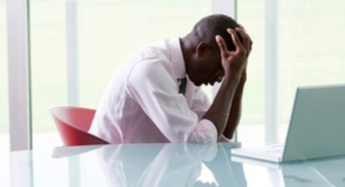 Protecting Employees From Organizational Trauma