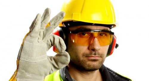 Safety Culture and Just-in-Time Recognition