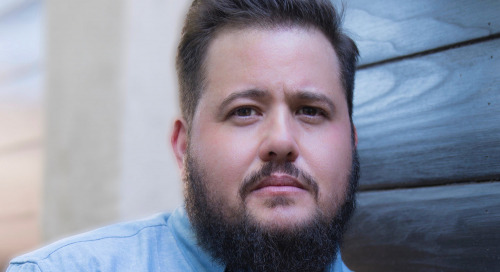 Chaz Bono's Journey of Humanity & Courage