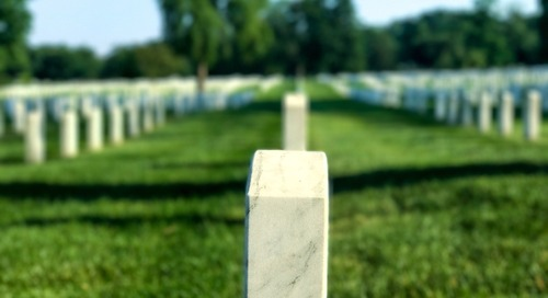 Here lies bureaucracy: command and control management is dead