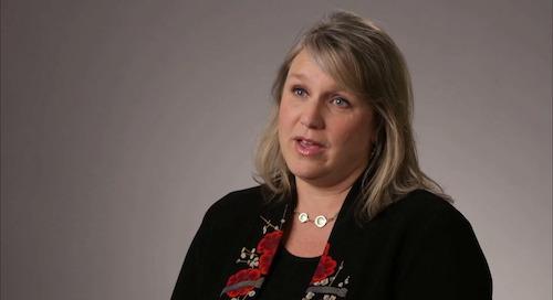 Workhuman Customer Testimonials: Baystate Health and Atlanticare