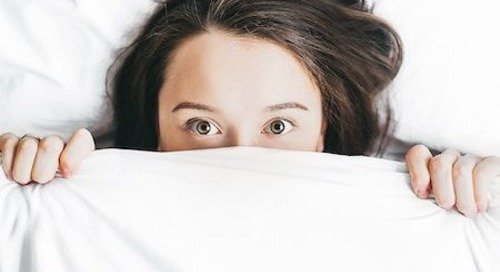 5 Ways to Prevent the Sunday Scaries
