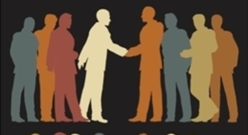 Gartner Reveals 7 Best Practices for Employee Social Recognition