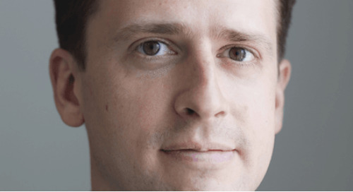 New York Times best-selling author Dan Heath to keynote Workhuman Live 2020