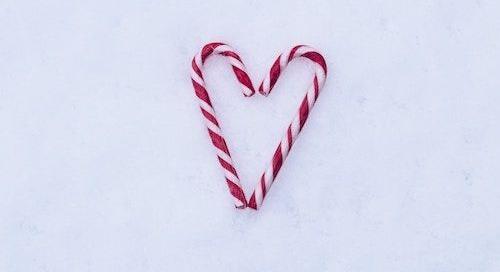 A Season of Kindness