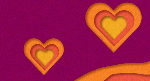 Want Employees to Love Their Jobs? Bring More Romance to Work