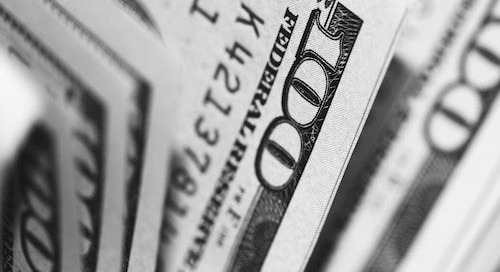 How New FLSA Rules Could Impact Your 2020 Reward Strategy