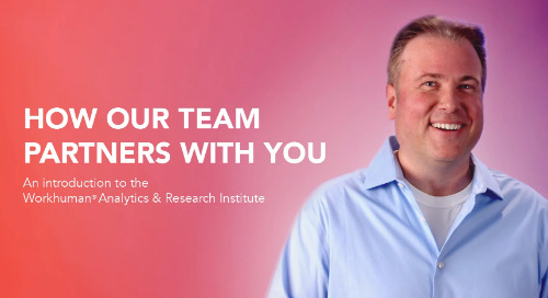 Episode 2: How our team partners with you