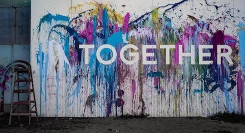 The COVID-19 Challenge: We're All in This Together