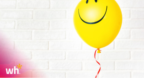 8 Blogs Celebrating the Transformative Power of Happiness