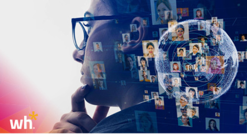 Why Recognition Is Your Most Important HR Program Right Now