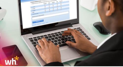 Back to Basics: What Are Employee Pulse Surveys?