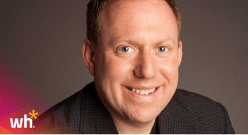 Jason Averbook: Time to 'Unlearn' the Old Ways of Doing HR
