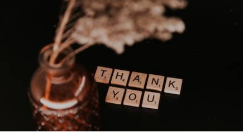 What Is World Gratitude Day?