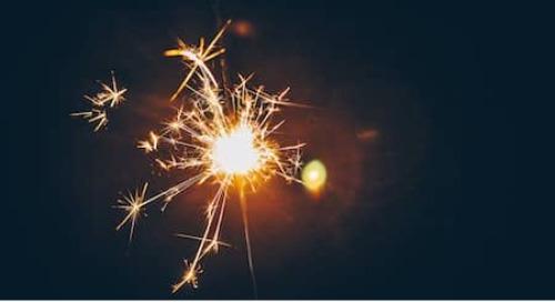 Back to Basics: What Are Community Celebrations?