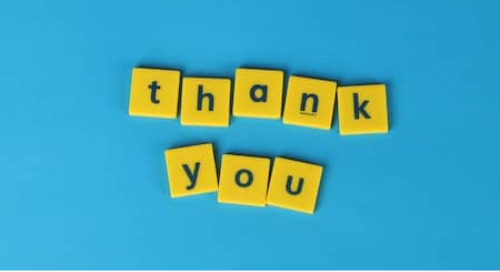New Data Reinforces Value of Employee Recognition on World Gratitude Day