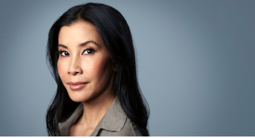Lisa Ling to Join Workhuman Live Online Oct. 22