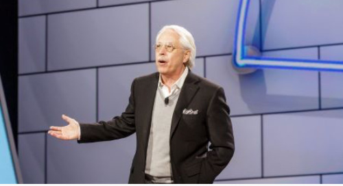 HR's Call to Action: Gary Hamel Interview (Part 2)