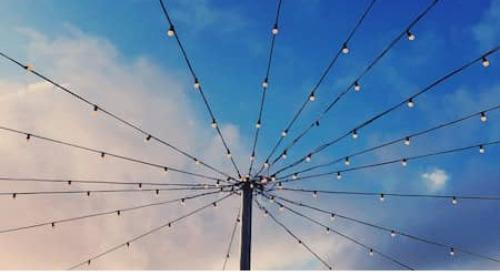Evanta CHRO Town Hall: Resilience Through Human Connection