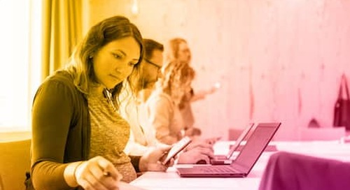 Workhuman Introduces Workhuman Certified