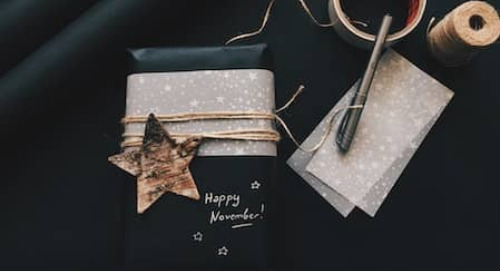 Team Awards: The Perfect Gift for Your Team