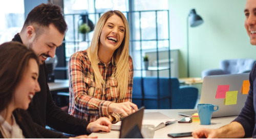 6 Tips to Increase Employee Engagement in Times of Change