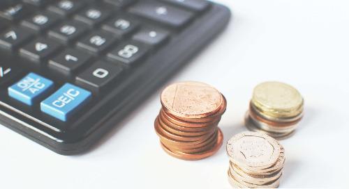 Recognition Help Desk: 3 Tips for Funding a Recognition Program