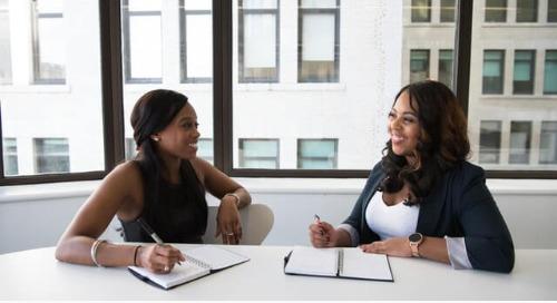 Embracing Human-Focused Leadership