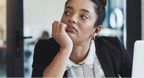 Easing Employee Burnout