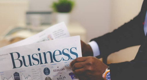 Investors and a New SEC Rule Are Driving Human Capital Disclosure