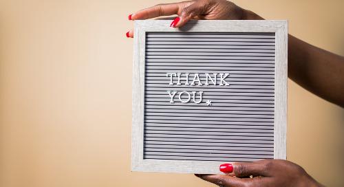 Celebrating Gratitude on World Gratitude Day