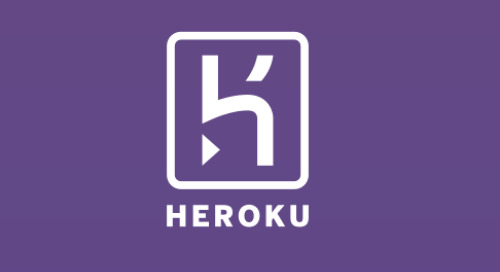 Heroku Tips (5) Heroku Connect