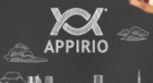 Apexを使用してSpringCMからチャンク内の大きなドキュメントにアクセスする方法
