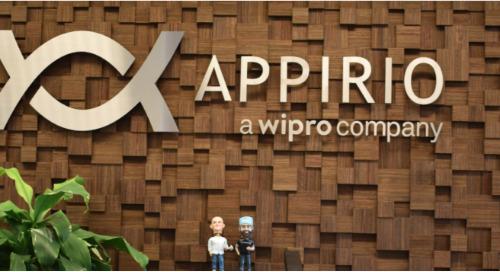 アピリオの企業文化(カルチャー)をお伝えするブログシリーズ 1