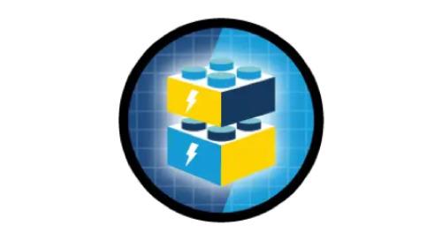 Lightning Web Components(LWC)へようこそ :  Cached Recordを利用したページング