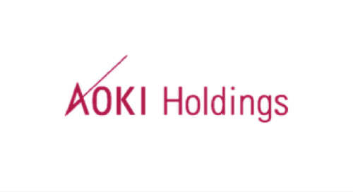 アピリオ、AOKI ホールディングス向けに Amazon Connect 連携の新コンタクトシステムを構築、業務改革を支援