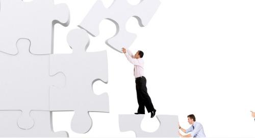 Salesforce Connectで外部オブジェクトを利用してみよう