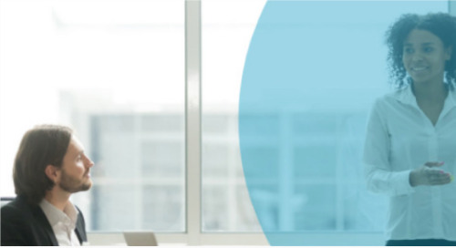 Salesforce の最適な保守方法: 社内かパートナーか